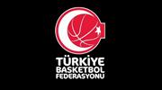 Beşiktaş ve Galatasaray'a para cezası