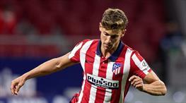 United'dan Llorente için 80 milyon euro