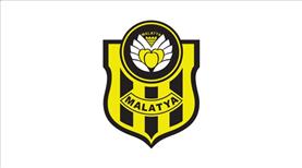 Yeni Malatyaspor'da 4 futbolcunun testi pozitif