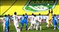 Ç. Rizespor - F. Karagümrük maçının ardından