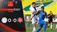 ÖZET | Ç. Rizespor 0-0 F. Karagümrük