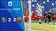 ÖZET | Sassuolo 2-2 Roma