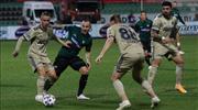 Fenerbahçe ile Y. Denizlispor 42. randevuda