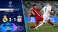 ÖZET | Real Madrid 3-1 Liverpool