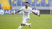 İZLE | BB Erzurumspor aradığı golü uzatmalarda buldu