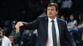 """""""Fenerbahçe Beko dışında hiçbir takımla oynamaktan çekinmeyiz"""""""