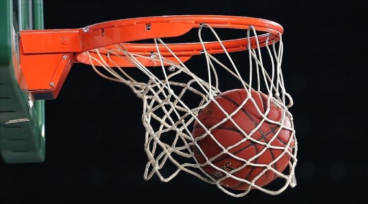 FIBA Şampiyonlar Ligi'nde 8'li finalin ev sahibi belli oluyor