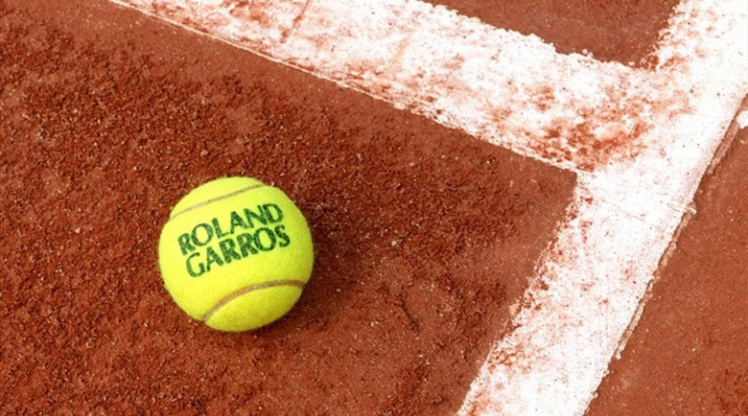 Roland Garros bir hafta ertelendi
