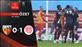 ÖZET | HK Kayserispor 0-1 FTA Antalyaspor
