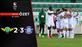ÖZET | Akhisarspor 2-3 Adana Demirspor