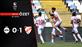 ÖZET | Altay 0-1 Beypiliç Boluspor