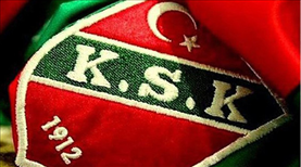 P. Karşıyaka'da 4 vaka daha