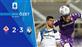 ÖZET | Fiorentina 2-3 Atalanta