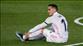 Real Madrid'e Vazquez'den kötü haber
