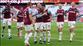 West Ham'ın Şampiyonlar Ligi aşkına