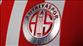 FTA Antalyaspor'da bir pozitif vaka