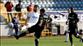 H. Y. Malatyaspor'un galibiyet hasreti sürüyor