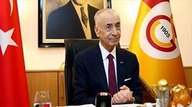 Mustafa Cengiz'den VAR eleştirisi