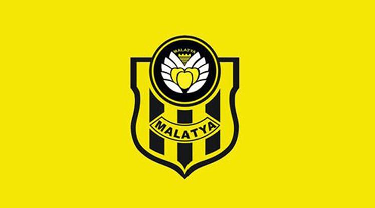 H. Yeni Malatyaspor'da 3 pozitif vaka