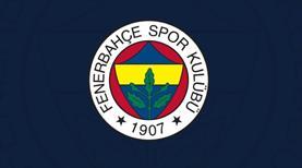 Fenerbahçe Beko'da vaka sayısı 7'ye yükseldi