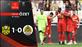 ÖZET | H. Yeni Malatyaspor 1-0 A. Alanyaspor