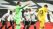 İZLE | Kulusic'ten kendi kalesine bir gol daha