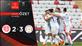 ÖZET   FTA Antalyaspor 2-3 Ç. Rizespor