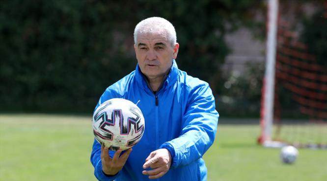Sivasspor seriyi 12 maça çıkardı