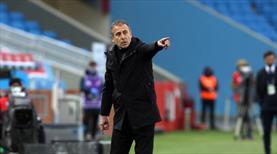 Avcı'dan A. Hatayspor maçı değerlendirmesi