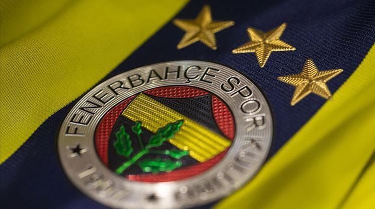 Fenerbahçe'de 1 pozitif vaka