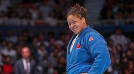 Kayra Sayit, Avrupa şampiyonu oldu