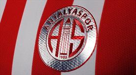 FTA Antalyaspor'da 3 pozitif vaka