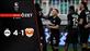 ÖZET | Altay 4-1 Adanaspor