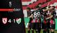 ÖZET | Y. Samsunspor 4-1 Bursaspor