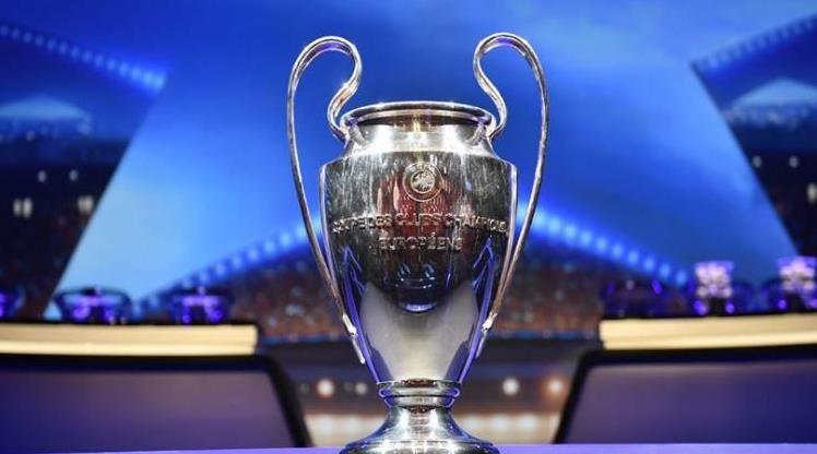 """""""Şampiyonlar Ligi'nin yeni formatına destek vereceğiz"""""""