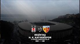 Süper Lig tam gaz!