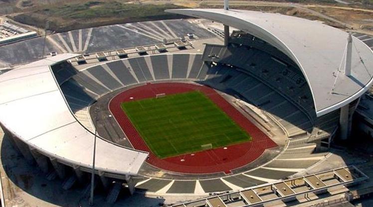 F. Karagümrük, Atatürk Olimpiyat'tan ayrılıyor