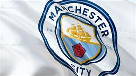 Manchester City, Avrupa Süper Ligi'nden ayrıldı!
