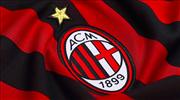 Milan, Avrupa Süper Ligi'nden ayrıldı