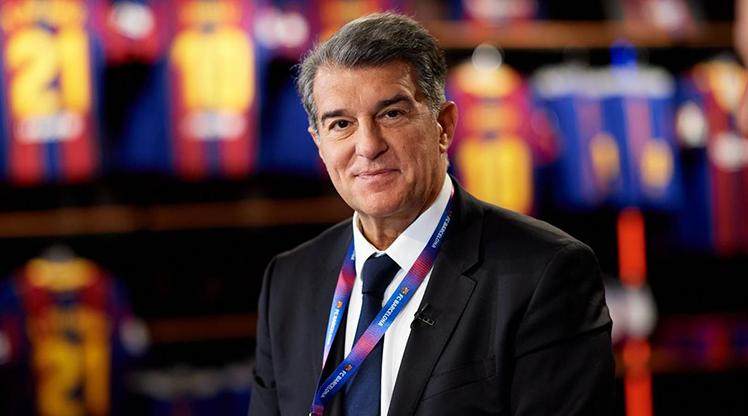 """""""Avrupa Süper Ligi bir zorunluluk"""""""
