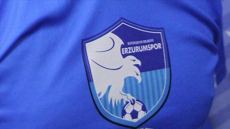 BB Erzurumspor'dan 'hakem hatası' açıklaması