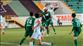 Akhisarspor - Altay maçının ardından