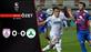 ÖZET | Altınordu 0-0 GZT Giresunspor