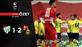 ÖZET | Bursaspor 1-2 İstanbulspor