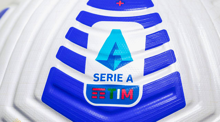 İtalya'dan Avrupa Süper Ligi tedbiri