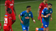 İZLE | Djokovic'in golü skoru belirledi