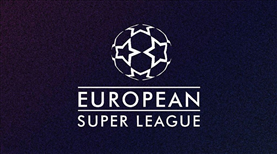 Ada'da Avrupa Süper Ligi yankıları sürüyor