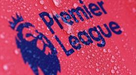 Premier Lig'de