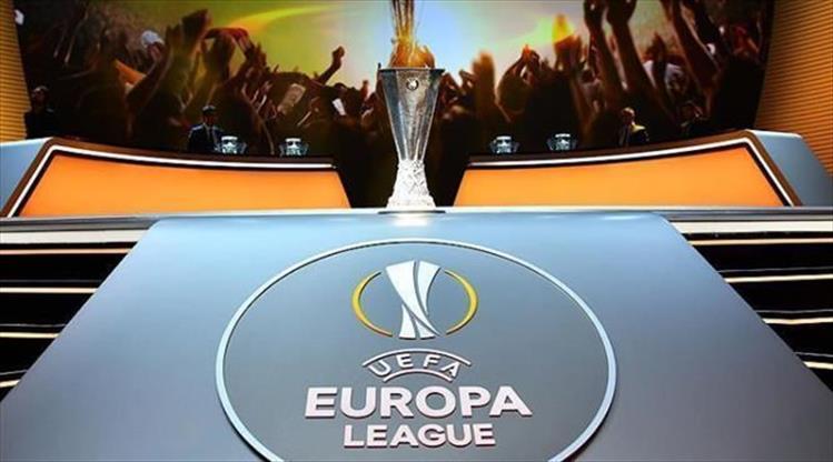 UEFA Avrupa Ligi finali seyircili oynanacak