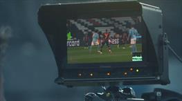 İZLE | PSG - Manchester City: İlk maçta neler yaşandı?